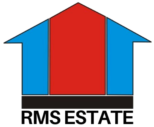 RMS Estate