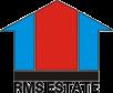RMS Estate
